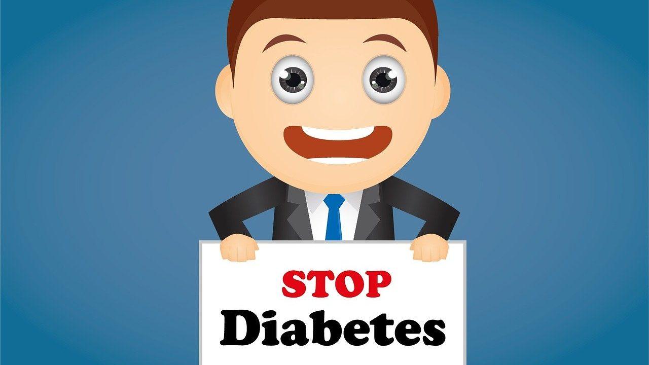 Resurse de pierdere în greutate povești de succes ghid de pierdere în greutate timp