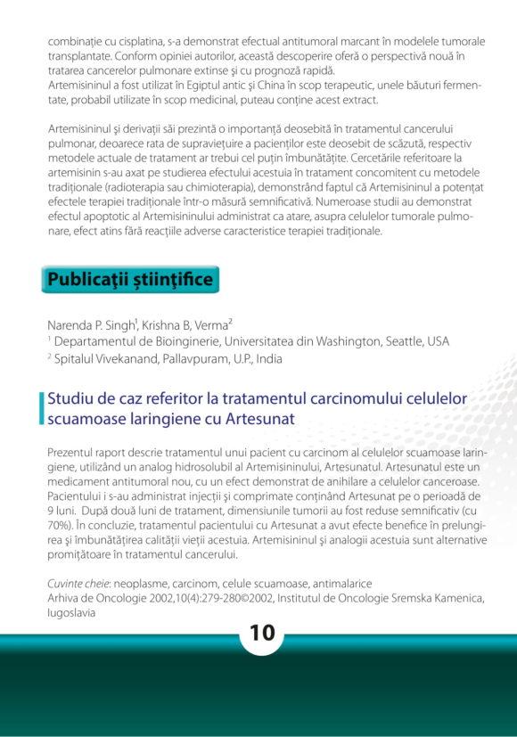 tratamentul varicozei non-tradiționale prof_laktika varicoză